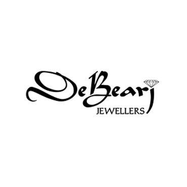 DeBearj Jewellers logo