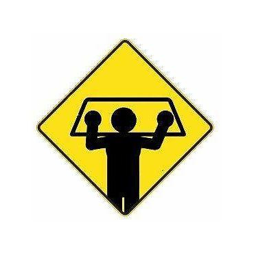 Optimal Vitres d'Autos Inc. logo