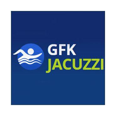 GFK Jacuzzi PROFILE.logo