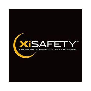 XI Safety TM Inc logo