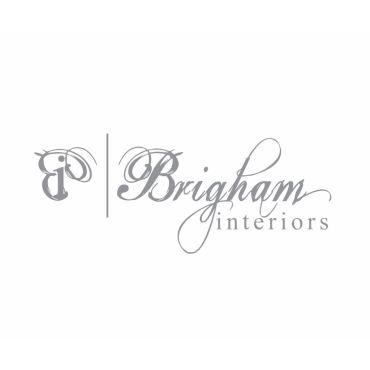 Brigham Interiors PROFILE.logo