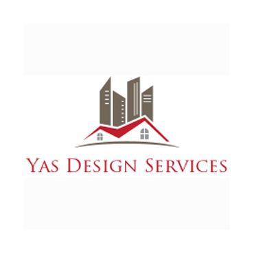 Yas Design Services logo