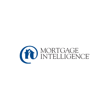 Mortgage Intelligence-Mortgage Agent logo