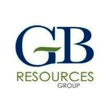GB Resources Group PROFILE.logo