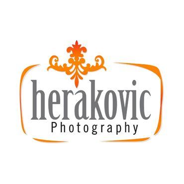 Herakovic Photography PROFILE.logo