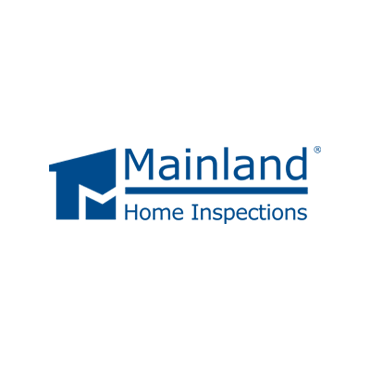 Mainland Home Inspections PROFILE.logo