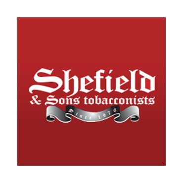 Sheffield And Sons logo