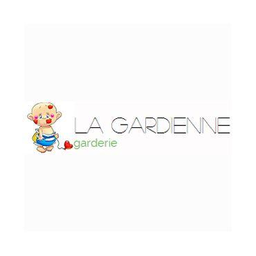 La Gardienne PROFILE.logo