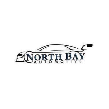 North Bay Automotive logo