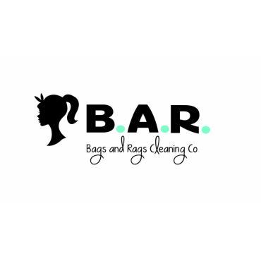 B.A.R. Cleaning Co. PROFILE.logo