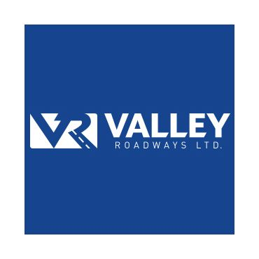 Valley Roadways Ltd PROFILE.logo