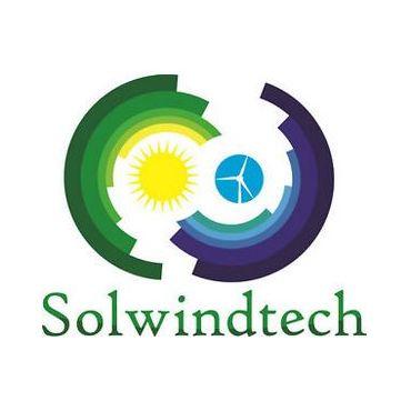 Solwindtech PROFILE.logo