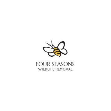 Four Seasons Wildlife Removal PROFILE.logo