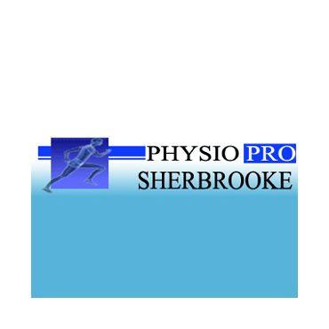 Clinique De Physiotherapie Physiopro Sherbrooke logo
