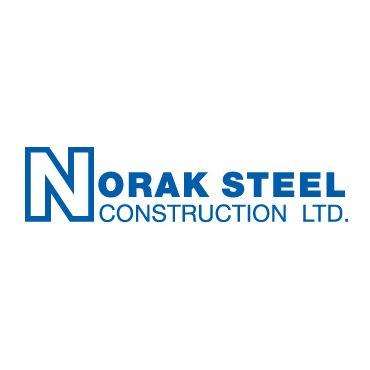 Norak Steel Construction Ltd. PROFILE.logo