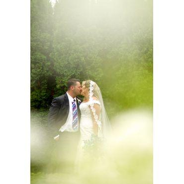 Waterloo weddings