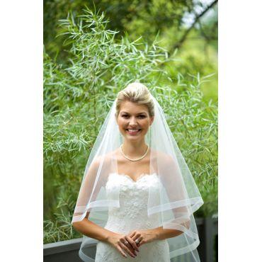 waterloo wedding