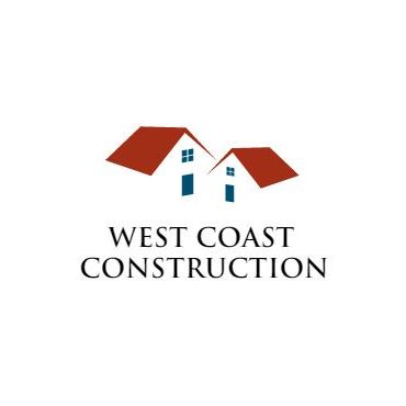 West Coast Construction (101231851 Sk Ltd.) logo