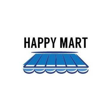 Happy Mart PROFILE.logo