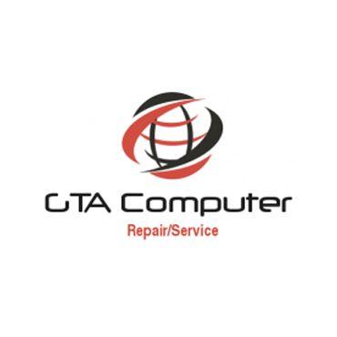 GTA Computer Repair/Service PROFILE.logo