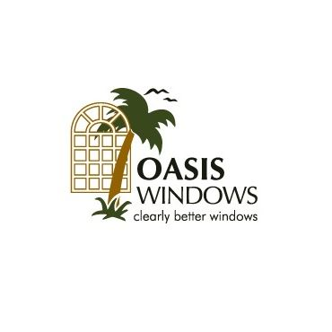 Oasis Windows logo