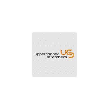 Upper Canada Stretchers Inc. PROFILE.logo