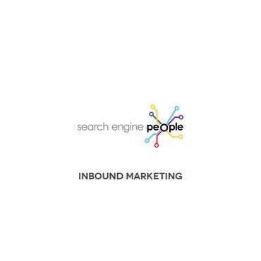 InboundMarketingToronto.com PROFILE.logo