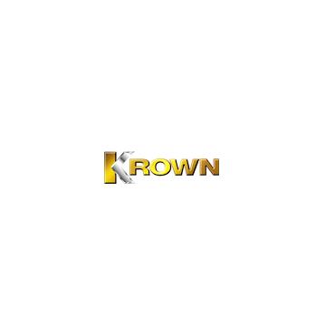 Antirouille Krown St Eustache logo