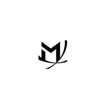 Mussio Goodman logo