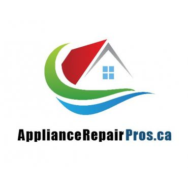 Appliance logo