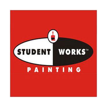 Student Works Painting - Oakville PROFILE.logo