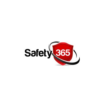 Safety 365 Ltd PROFILE.logo