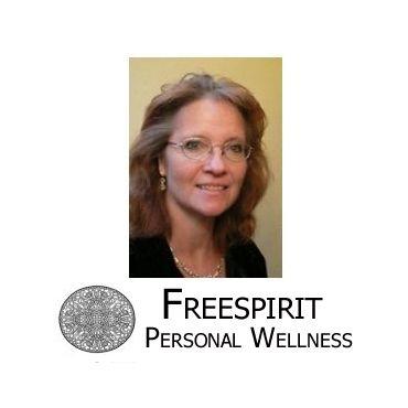 FreeSpirit Personal Wellness PROFILE.logo