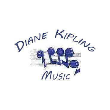 Diane Kipling Guitar(e) & Piano PROFILE.logo