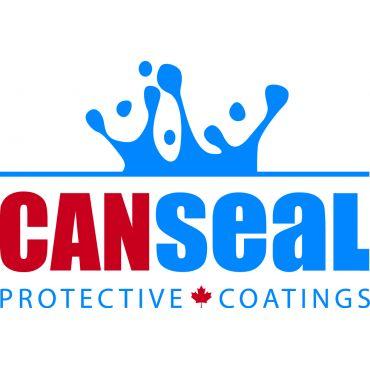 Canseal Coatings logo