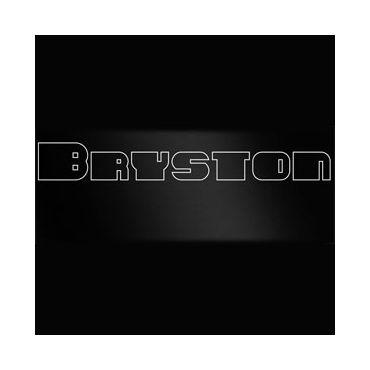 Bryston LTD PROFILE.logo