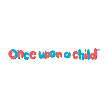 Once Upon A Child PROFILE.logo