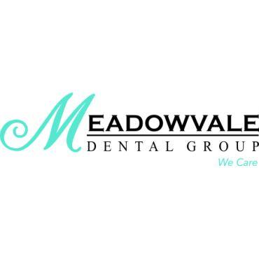 Meadowvale Dental Centre PROFILE.logo