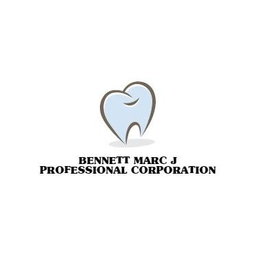 Bennett Marc J Professional Corporation PROFILE.logo