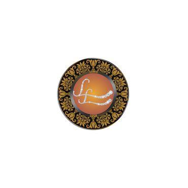 Limo Lush Inc PROFILE.logo