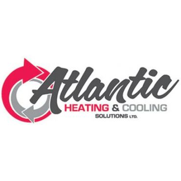 Atlantic Heating & Cooling Solutions Ltd. logo