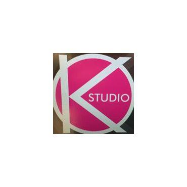 Studio K Détatouage au Laser logo