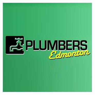 Plumbers Edmonton PROFILE.logo
