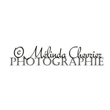 Mélinda Chevrier Photographie PROFILE.logo