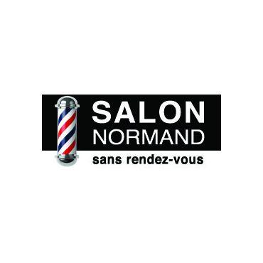 Salon Normand inc (Place Lévis) PROFILE.logo