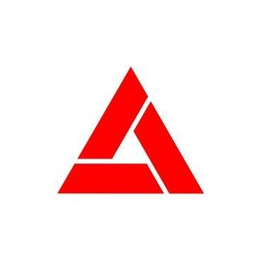 Adtek Building Consultants logo