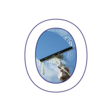 Osoyoos Window Cleaning PROFILE.logo