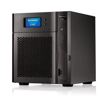 LenovoEMC Network Server