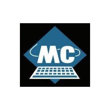 Muskoka Computers logo