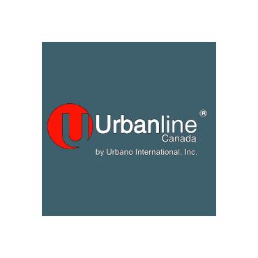 Urbano International Inc. PROFILE.logo